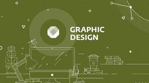 design_eng