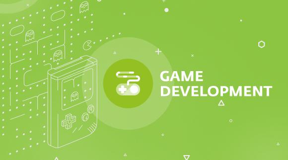 game_eng