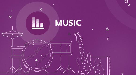music_eng