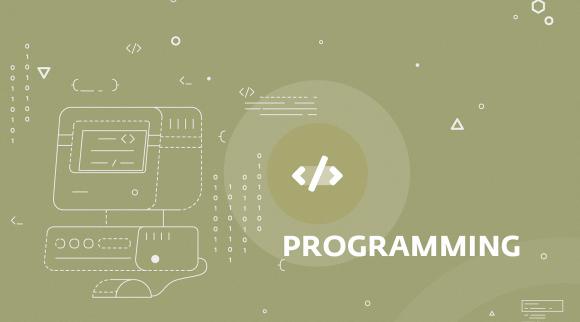programming_eng