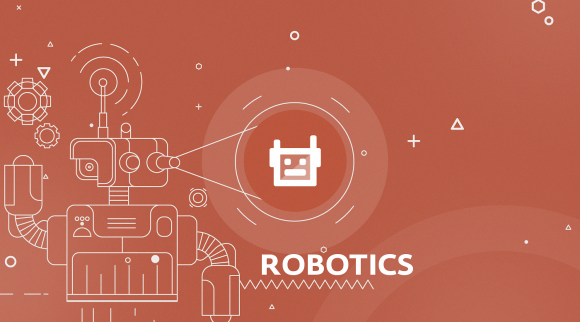 robotics_eng